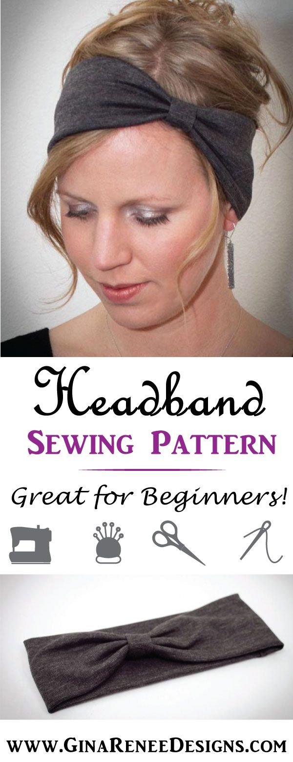 189 best Fashionable Sewing Patterns images on Pinterest | Blusen ...