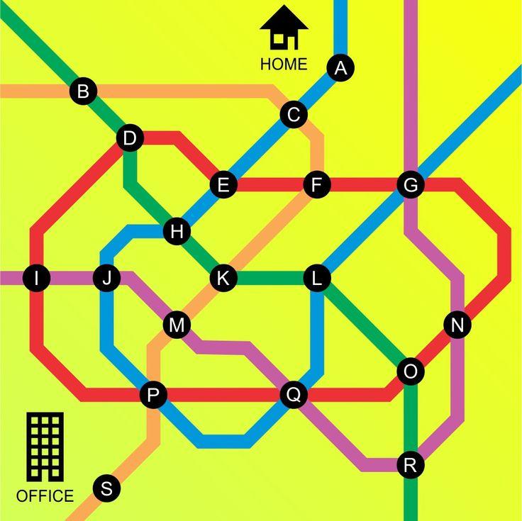Puzzle Books Puzzles Riddles