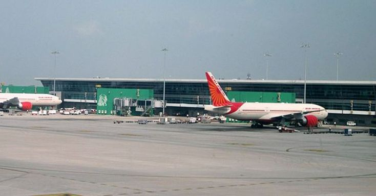 43 more airports to see regular flights: Jayant Sinha