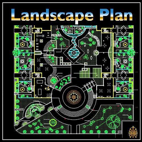 Small Backyard Vegetable Garden Design Layout