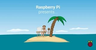 Create a text-based adventure game - free new course from the Raspberry Pi Foundation : raspberry_pi