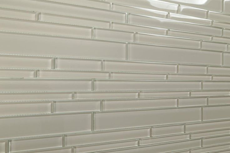 62 Best Kitchen Images On Pinterest Glass Tiles Kitchen