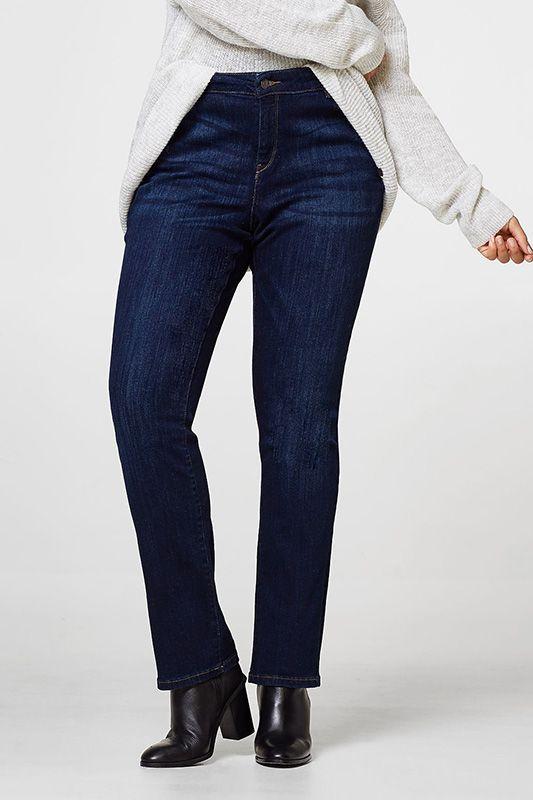 #esprit #denim #espritcurves #jeans