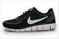 Schoenen Nike Free 5.0 V4 Heren ID 0009