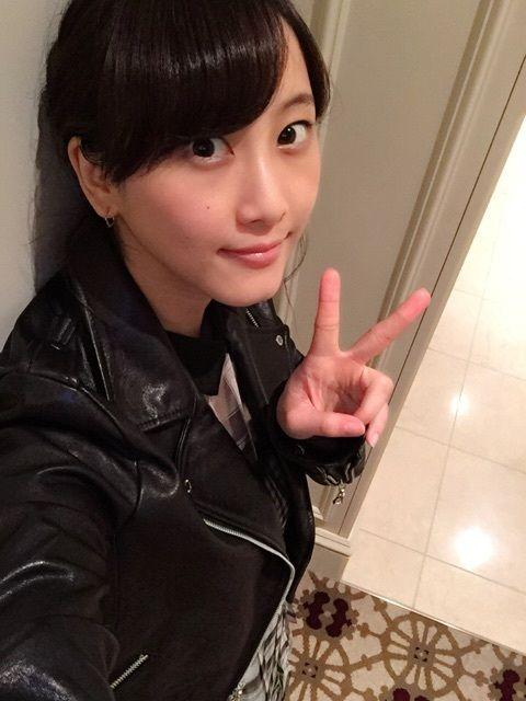 お洋服の選び方はこだわりがある|松井玲奈オフィシャルブログ Powered by Ameba
