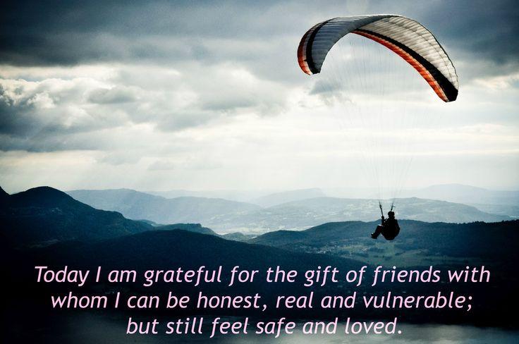 Day 4 Gratitude