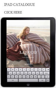 Libeco Linen available at www.huntingtonandhope.com