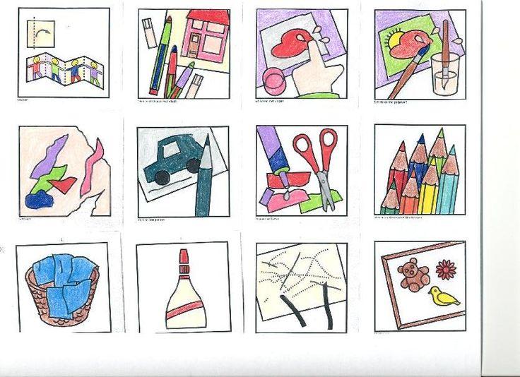 http://www.kleutergroep.nl/School-welkom/picto%27s/daglijn14.jpg