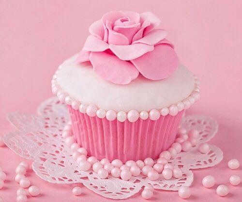 #DrJessicaEmery #SugarFixDentalLoft #SugarFixSmiles