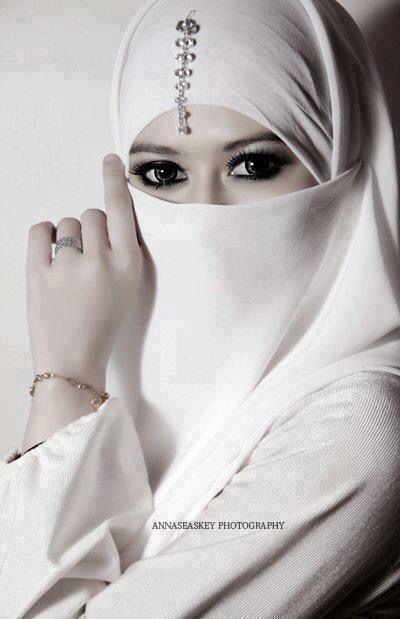 Tenues traditionnelles algérienne