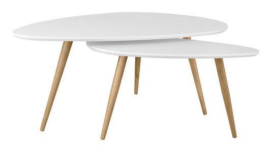 Stolik kawowy ława lakier mat - ROSANERO.COM.PL (5078993288) - Allegro.pl - Więcej niż aukcje.