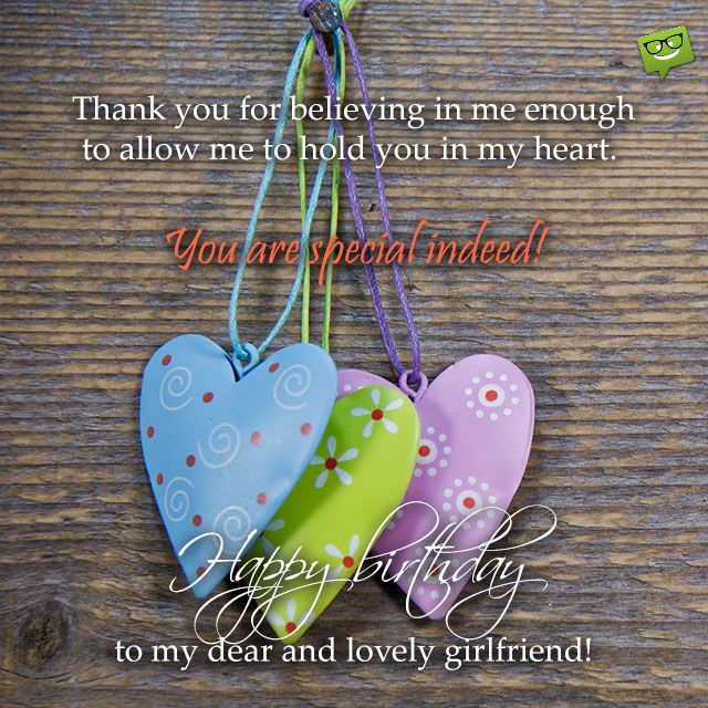 dating me ecards Egift cards: your egift card will be sent via email on the delivery date you choose, with rare exceptions for processing delays for same-day delivery, most egift.