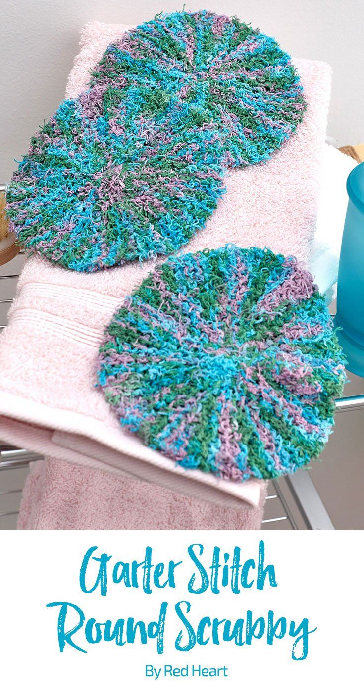2596 Best New New Free Patterns Images On Pinterest