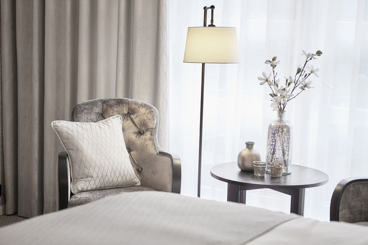die besten 25 dekostoffe ideen auf pinterest jalousien. Black Bedroom Furniture Sets. Home Design Ideas