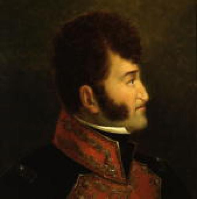 Miguel Hidalgo Kicked off Mexico's Independence From Spain: Ignacio Allende, Soldier of Independence