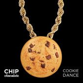 Cookie Dance by Chip Chocolate