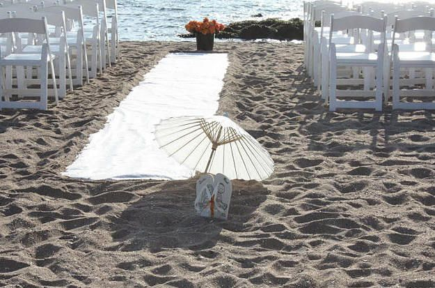 17 Best Images About Ceremony Venues CT NY NJ MA On Pinterest