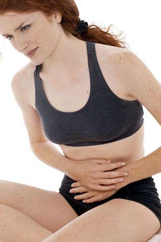 Rimedi della nonna per i dolori mestruali