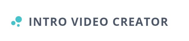 Intro Video Creator: Intro Video (Logo Stinger) Making Software by Jimmy Mancini Review-The Best Intro Video Making Software to Easily Create Professional Videos in Seconds. Easy to Use and You can Sell Them to Your Costumers.