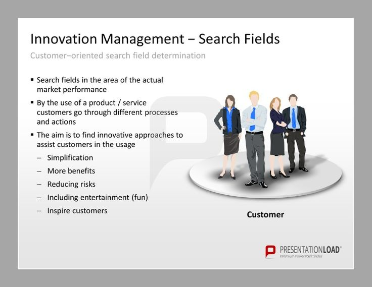 apple innovation and four functions of management