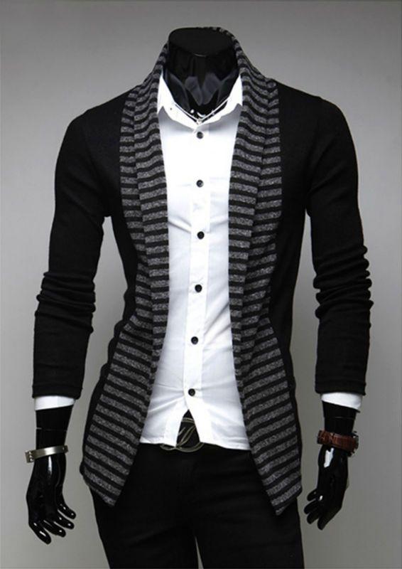 Nueva camisa de la tendencia de la camisa blanca del diseño para los hombres Engfcqh blanca manga larga Design WeddingInvitationsbiz