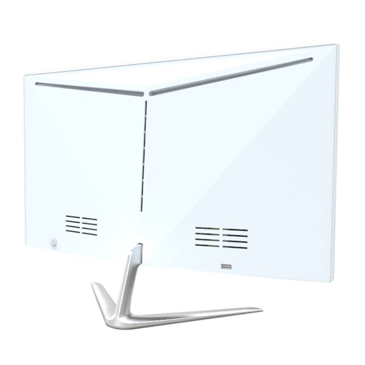 """onebot L2416 23.8"""" All-in-one Computer PC Desktop Dual Core Sales Online - Tomtop.com"""