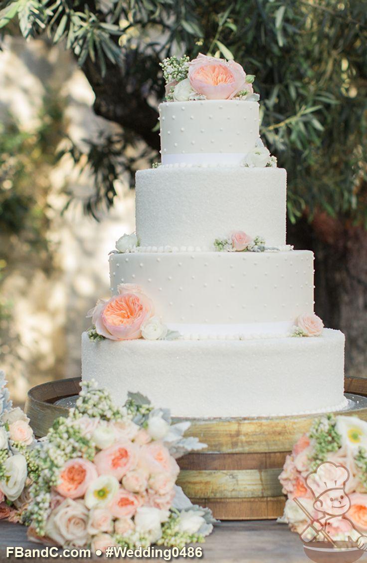 124 best Cake Ideas images on Pinterest   Cake wedding, Petit fours ...
