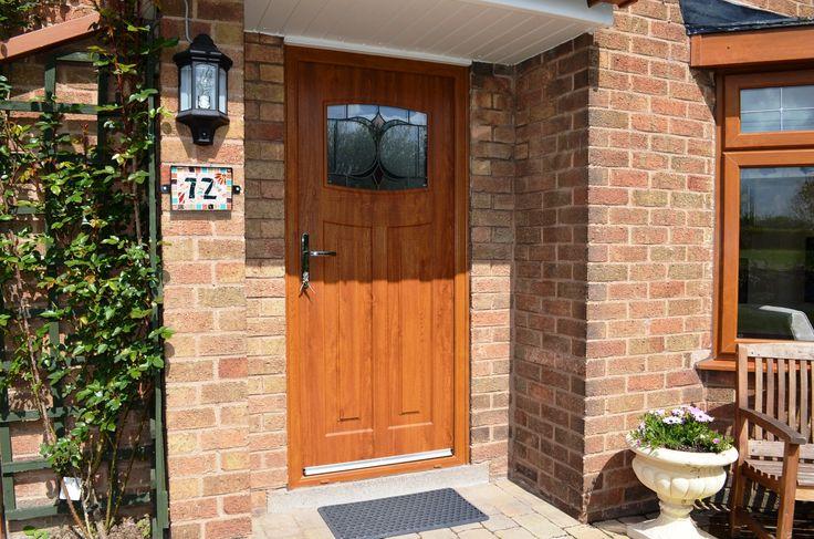Rockdoor Newark Jubilee http://www.verysecuredoors.co.uk/rockdoor_composite_ultimate_newark.html
