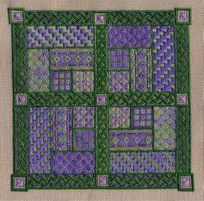 Laura J Perin Free Designs