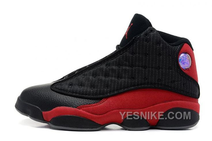 Big Discount 66 OFF Air Jordan 13 Doernbecher Air Jordan Retro Shoes Sneaker Shoes MDb4j