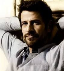 Image result for Alexis Georgoulis