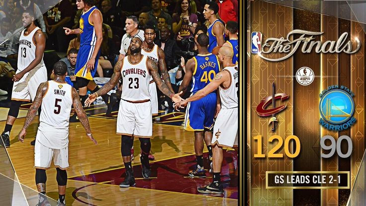 Espn the worldwide leader in sports nba finals game