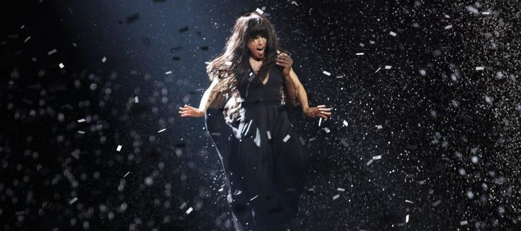 Τα Καλύτερα Performances Που Πέρασαν Απο Την Eurovision