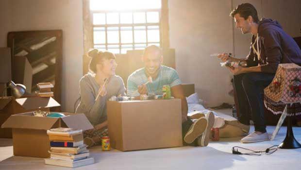 Las 25 mejores ideas sobre dormitorios universitarios en for Habitaciones para estudiantes universitarios
