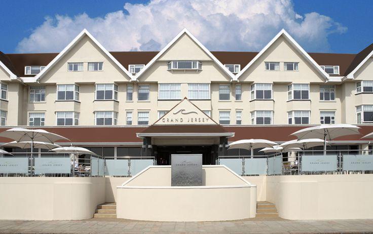 Hotels in Kent, Brandshatch Place near Dartford