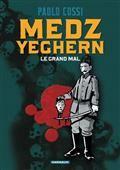 Ce récit évoque le génocide arménien de 1915 : les faits, les dates, le nombre de morts, mais également la complexité de la tragédie à travers l'histoire croisée de plusieurs personnages.