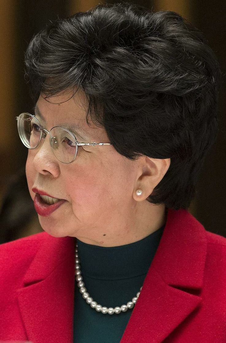 Now in her second term as leader of the World Health Organization, Margaret Chan is the most powerful person in global public health and the only person with the authority to call a worldwide pandemic.