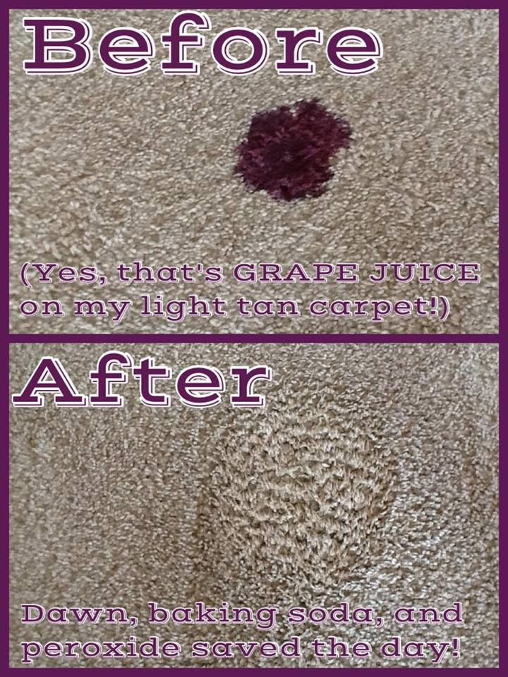 how to clean yellow armpit stains