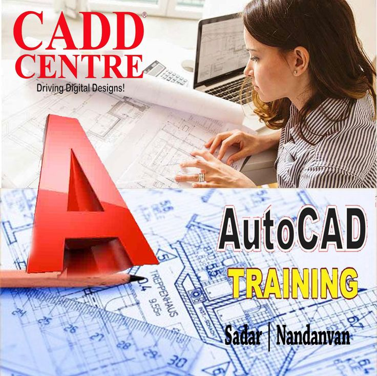https://www.linkedin.com/pulse/efficient-easier-autocad-training-cadd-centre-nagpur-nandanvan?published=t Civil Cadd - DRAFTING AND BUILDING DESIGN -AutoCAD [ 2D+3D ] + REVIT Mechanical Cadd - DRAFTING AND MODELING -AutoCAD [ 2D+3D ] + CREO+ Solid Works etc. Contact cadd centre Cadd centre nandanvan Nagpur for more detail 7507111167 /7507111164