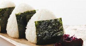 10 piatti giapponesi assolutamente da provare