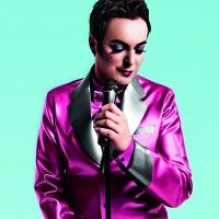 Julian Clary UK and Ireland tour dates and shows here --> http://www.allgigs.co.uk/view/artist/58999/Julian_Clary.html