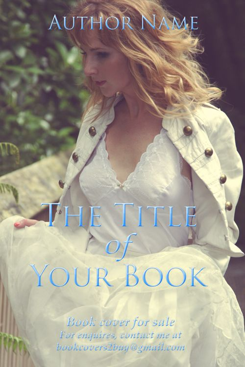 Book cover for sale. for enquiries, contact me at bookcovers2buy@gmail.com Photography by Cathleen Tarawhiti