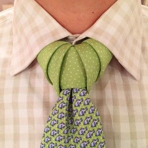 307 best ties knots and how tos images on pinterest necktie vidalia necktie knot how to video ccuart Image collections