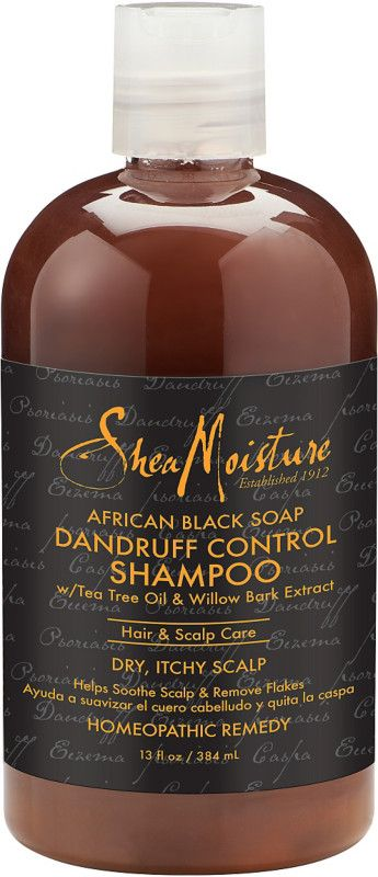 1000  ideas about Dandruff Control on Pinterest  Hair