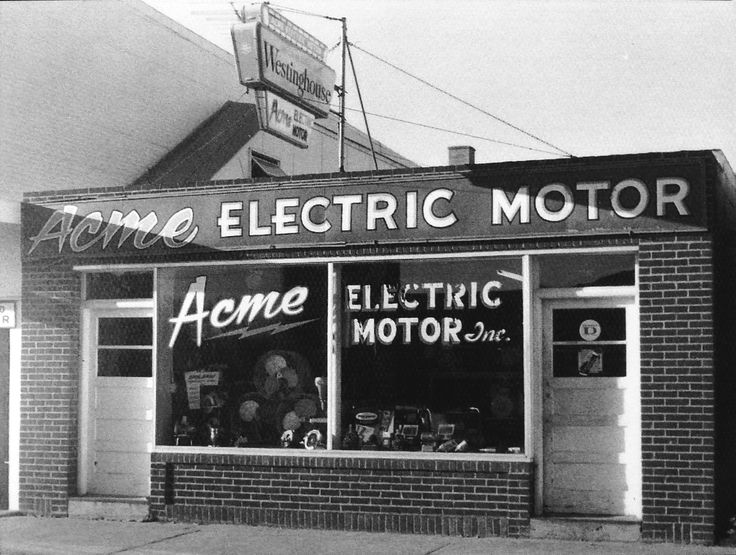 12 best images about Acme Tools Then & Now on Pinterest | Shops, Milwaukee tools and Advertising