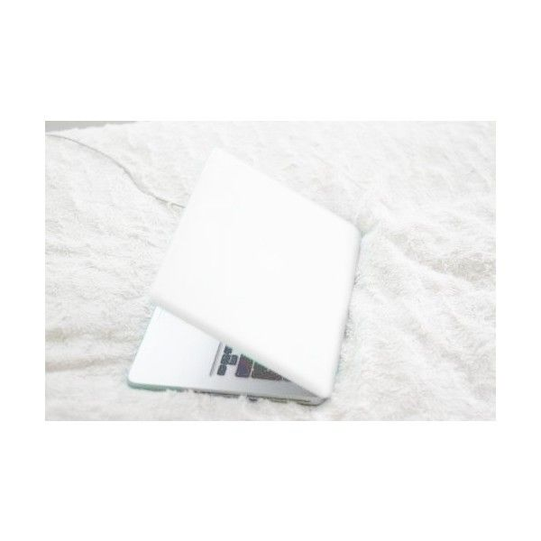 TOUJOURS ❤ liked on Polyvore featuring pictures, white, photos, backgrounds and tumblr