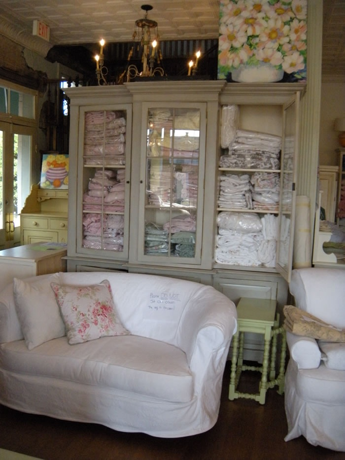 156 Best French Country Shabby Chic Cottage Style Sofas Images On Pinterest Armchairs