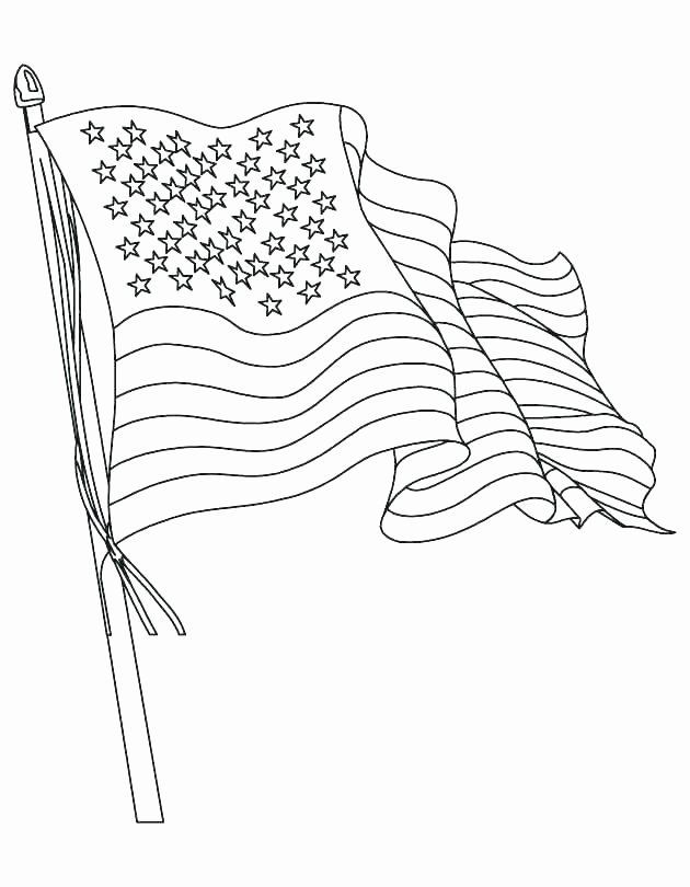 Brazil Flag Coloring Page Fresh Brazil Flag Coloring Page At