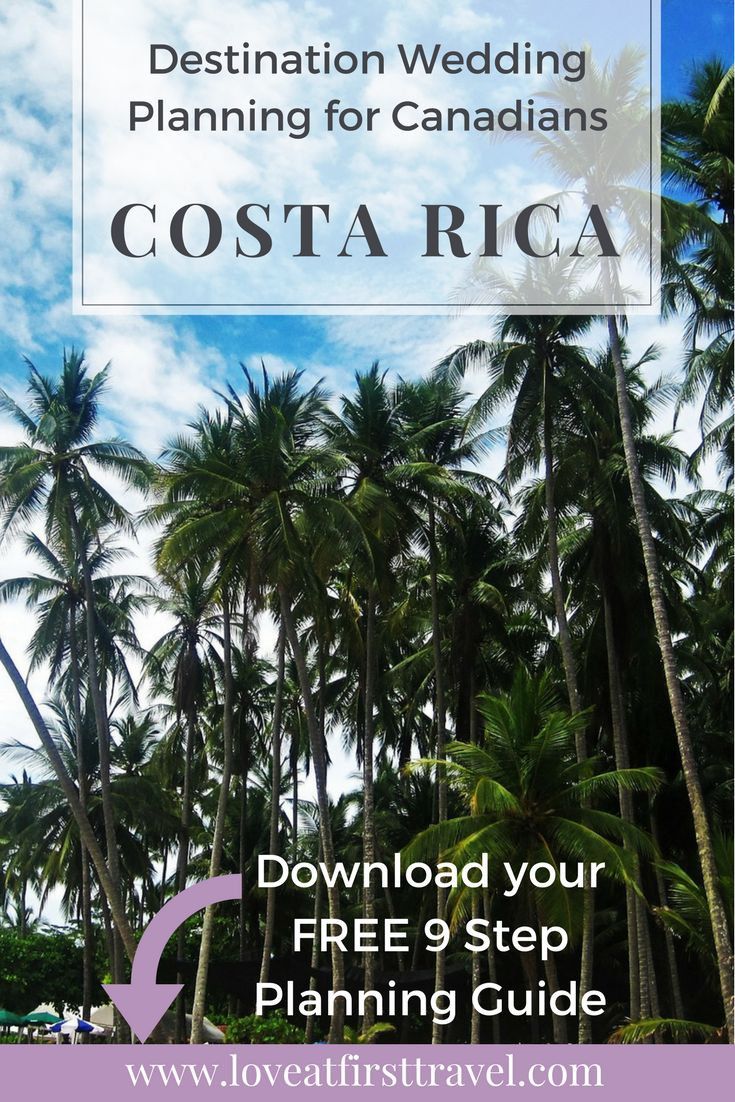 DESTINATION WEDDING PLANNING // FREE GUIDE // PLANNING CHECKLIST // PLAN YOUR DESTINATION WEDDING // ALL INCLUSIVE DESTINATION WEDDINGS // LOVE AT FIRST TRAVEL // AWESOME CHEAP DESTINATION WEDDINGS // FUN DESTINATION WEDDINGS // CARIBBEAN WEDDING // WEDDINGS UNDER 5000 5K // DESTINATION WEDDING CHECKLIST // COSTA RICA WEDDING // BEACH WEDDING // COSTA RICA // LIBERIA