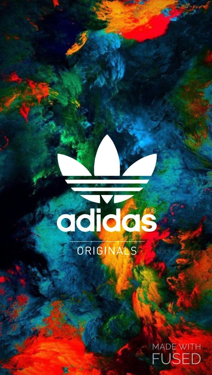 #wallpaper #iphone #android #background #nike # … – #andro
